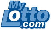 MyLotto | Online lottery ticket affiliate program